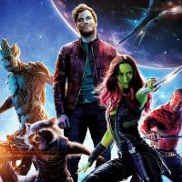 """De """"Guardiões da Galáxia 2"""" sequência do filme é confirmada, mas pode acontecer sem James Gunn!"""