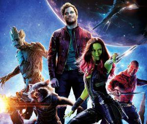 """De """"Guardiões da Galáxia"""": terceiro filme da franquia é confirmado!"""