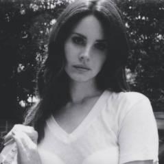 "Novo álbum de Lana Del Rey já está na internet! Ouça ""Ultraviolence"""