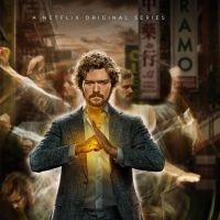 """Série """"Punho de Ferro"""": primeira temporada é liberada pela Netflix e alcança os Trending Topics!"""