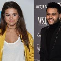 Selena Gomez e The Weeknd em clima de romance: casal passa final de semana juntinho em Toronto!