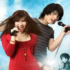 """Saudades de Demi Lovato em """"Camp Rock""""? A gente também #tbtPB"""