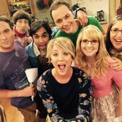 """Série """"The Big Bang Theory"""" é renovada por mais duas temporadas pela CBS!"""