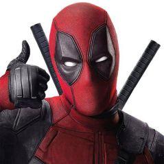"""De """"Deadpool 2"""": roteirista fala sobre as novidades do segundo filme: """"Traz uma nova abordagem"""""""