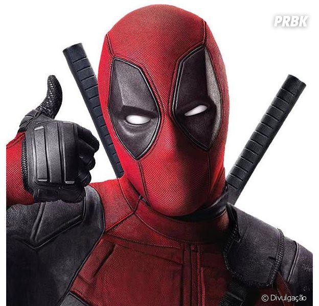 """Roteirista de """"Deadpool 2"""" adianta novidades sobre o filme"""