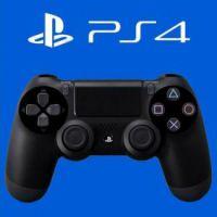 Microsoft, Sony e Nintendo: saiba as maiores novidades anunciadas por elas na E3