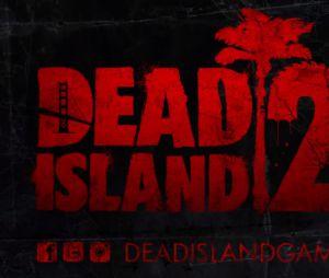 """A Sony preparou um trailer divertido para apresentar """"Dead Island 2"""""""
