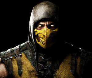 """Violência é o que não falta em """"Mortal Kombat X"""""""