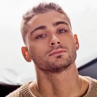 "Zayn Malik, ex-One Direction, lança música nova! Escute ""Still Got Time"", parceria com PartyNextDoor"