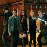 """Em """"Shadowhunters"""": Paul Wesley, de """"The Vampire Diaries"""", na série? Nova foto faz fãs especularem!"""