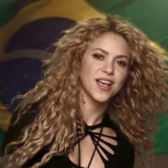 Playlist: Thiaguinho, Shakira, Anitta, Pitbull e mais músicas para a Copa 2014