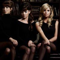 """Final """"Pretty Little Liars"""": personagem desaparecido retorna na 7ª temporada!"""