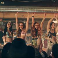 """Little Mix aparece com visual mais sexy e agita todas no clipe de """"No More Sad Songs""""!"""