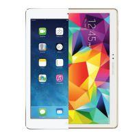 Duelo: iPad Air ou Galaxy Tab S, qual o melhor tablet do mercado?