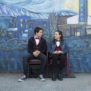 """De """"13 Reasons Why"""": fãs sobem hashtag no Twitter e dizem o que aprenderam com nova série da Netflix"""