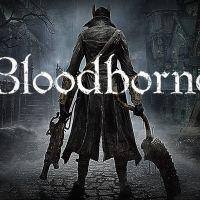"""Vamos caçar lobisomens em """"Bloodborne""""? Que venha a noite do terror!"""