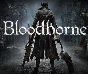"""Trailer oficial de """"Bloodborne"""" revelado durante a E3 2014"""