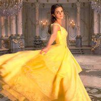 """Filme """"A Bela e a Fera"""" arrecada U$ 900 milhões em bilheterias do mundo todo!"""
