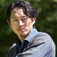 "Em ""The Walking Dead"": na 8ª temporada, Glenn de volta? Showrunner revela possível retorno!"
