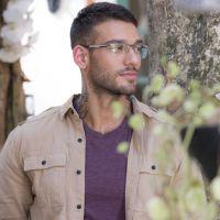 """Lucas Lucco, após """"Malhação"""", é reservado para novela das 21h da Globo!"""
