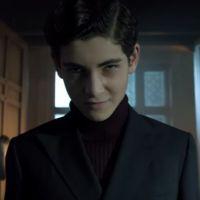 """Em """"Gotham"""": na 3ª temporada, Bruce Wayne se prepara para virar Batman nos próximos episódios!"""