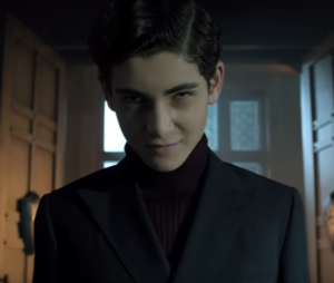"""Em """"Gotham"""": 3ª temporada retorna cheia de surpresas!"""