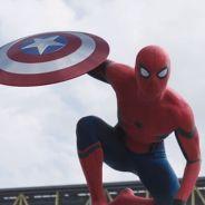 """Filme """"Os Vingadores 4"""": Homem-Aranha tem participação confirmada no novo longa!"""