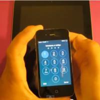 iOS 7 chega para agitar o mercado, mas peca na quantidade de erros