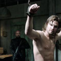 """De """"Arrow"""": trailer dá pistas sobre episódios finais da 5ª temporada da série!"""