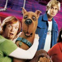 """Em breve teremos """"Scooby-Doo"""" de volta aos cinemas!"""
