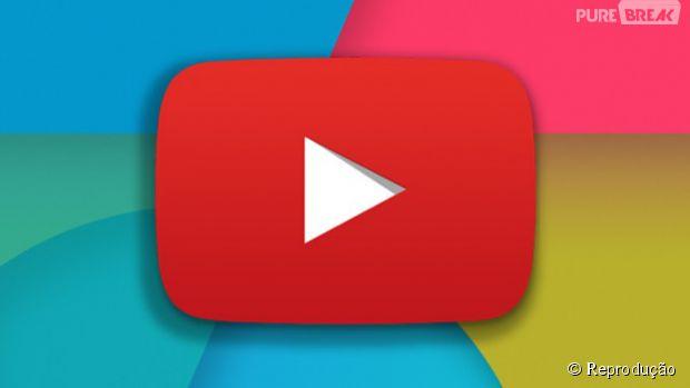 YouTube anunciou que vai lançar o novo serviço de streaming de áudio que será pago. Também haverá uma versão gratuita