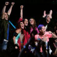 RBD volta ao Spotify e fãs comemoram no Twitter! Confira