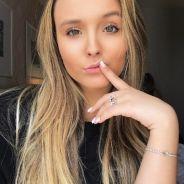 """Larissa Manoela fala sobre fama e reclama dos haters: """"As pessoas estão sempre te criticando"""""""