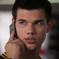 """Filmes na TV: """"Sem Saída"""" traz Taylor Lautner estrelando ação eletrizante"""