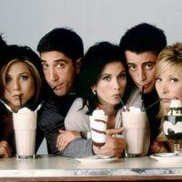 5 coisas que os apaixonados por séries querem que você saiba