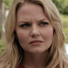 """De """"Once Upon a Time"""", Jennifer Morrison, a Emma, não fará mais parte do elenco da série!"""