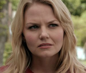 "Jennifer Morrison não fará mais parte de ""Once Upon a Time""!"