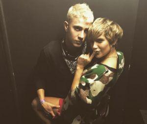 Isabella Santoni e Leo Picón não estão juntos, segundo youtuber