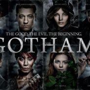"""Séries """"Gotham"""" e """"The Originals"""" são renovadas e ganham novas temporadas!"""