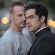 """Série """"O Exorcista"""", com Alfonso Herrera, é renovada e ganha 2ª temporada!"""