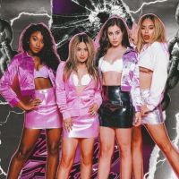 Normani Kordei, do Fifth Harmony, mostra coreografia da nova música e deixa fãs curiosos!