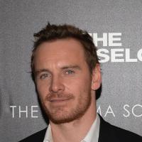 """Michael Fassbender deve protagonizar filme de """"Assassin's Creed"""", mas nunca jogou o game"""