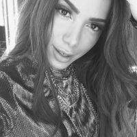 """Anitta com single em espanhol? Música chamada """"Paradinha"""" pode estrear dia 31 de maio, afirma jornal"""
