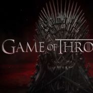 """Game of Thrones"", ""The Walking Dead"" e as 5 séries com mais mortes da TV!"