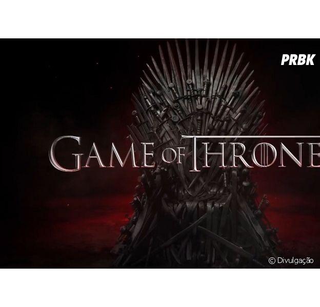 """Com """"Game of Thrones"""": Veja as séries com mais mortes"""