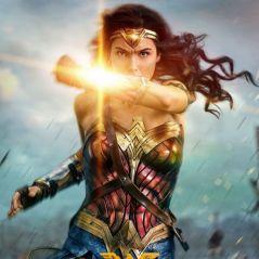 """Filme """"Mulher-Maravilha"""" é elogiado pela crítica: """"Melhor filme da DC Comics!"""""""