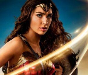 """""""Mulher-Maravilha"""" é a reprodução de quadrinhos mais aguardada dos últimos tempos!"""