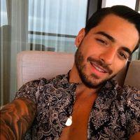 Maluma no Brasil: cantor é confirmado no Festival Villa Mix, em Goiânia!