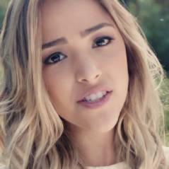 """Gabi Luthai divulga clipe para a balada romântica """"Abraços"""""""