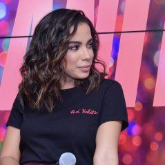 Anitta no México: saiba tudo que aconteceu na viagem da cantora